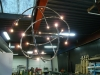 rvs designlamp