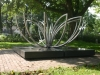 sculpture-waterlily-1