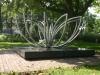 sculpture-waterlily-1