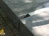 sculpture-waterlily-4